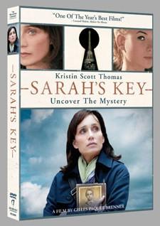 Sarah's Key 3D[1]