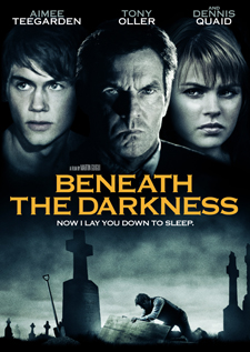beneath-the-darkness-hic