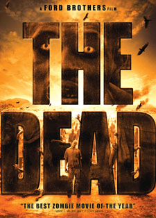 the dead sd (2)