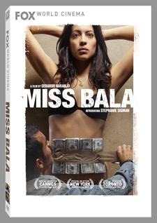 MissBala_DVD_Oring