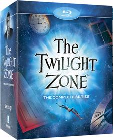 TwilightZone_Complete_BLU